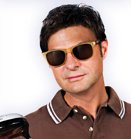 Occhiali da uomo sole borse caf noir borse lacoste for Montature occhiali uomo 2014
